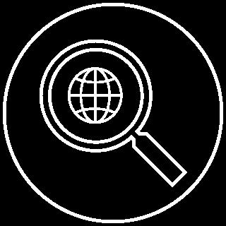 icona esempio
